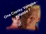 2008-12-29_episode7nekidspike